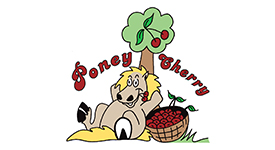 "Association ""Poney Cherry"""